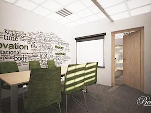 Belleza Pracownia Projektowa - Architekt / Projektant Wnętrz - Architekt / projektant wnętrz