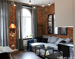 Salon+-+zdj%C4%99cie+od+hokum+architekci