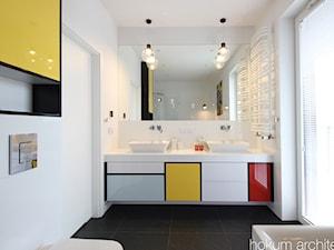 Piet Mondrian – artysta, który inspiruje architektów i projektantów
