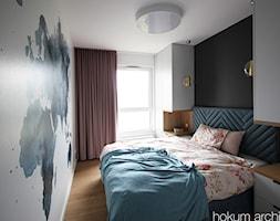 Sypialnia+-+zdj%C4%99cie+od+hokum+architekci