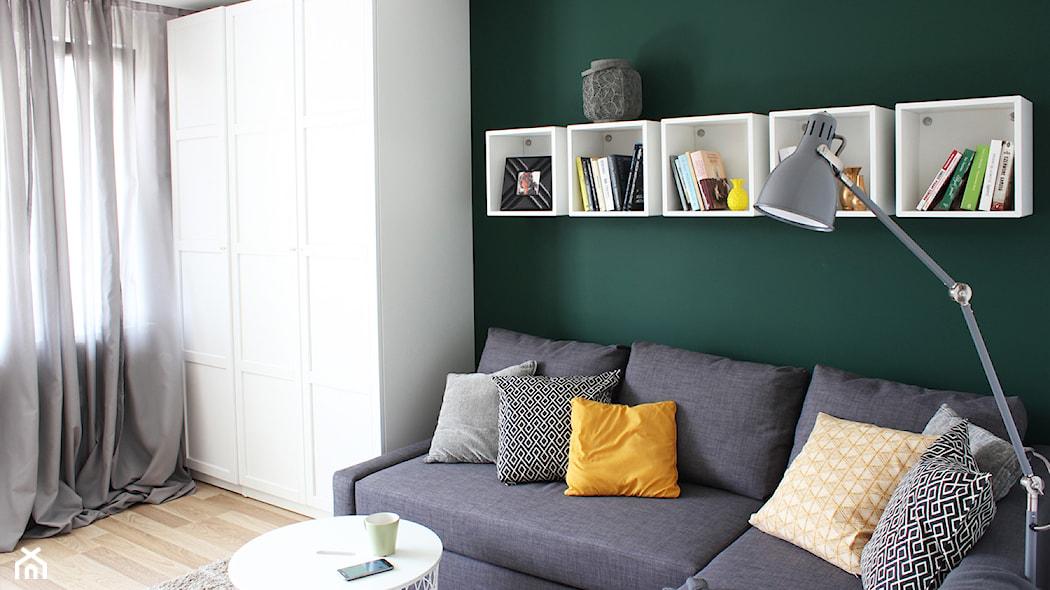 M Jak Mieszkanie Poleca Trendy Dla Ciebie