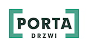 Porta Drzwi - Producent
