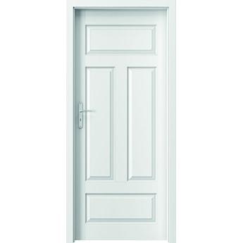 Porta ROYAL Premium, model P