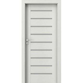Porta KONCEPT A9