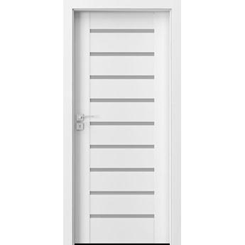 Porta KONCEPT, model A.9