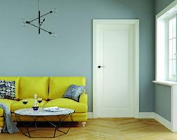 Drzwi+Sevilla+-+zdj%C4%99cie+od+Porta+Drzwi