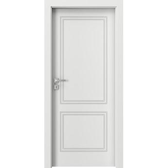 Porta VECTOR Premium, model V