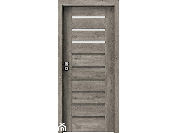 Porta KONCEPT A3