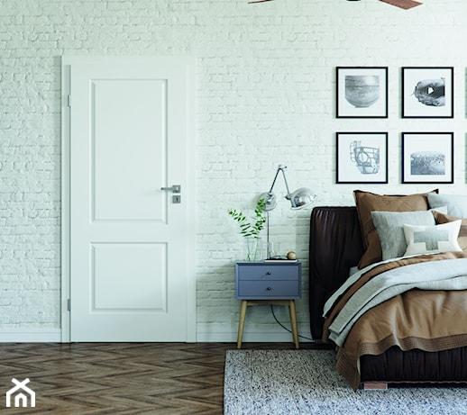 Jak tanio urządzić pokój w wynajmowanym mieszkaniu?