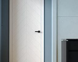 Drzwi+Natura+VECTOR+-+zdj%C4%99cie+od+Porta+Drzwi