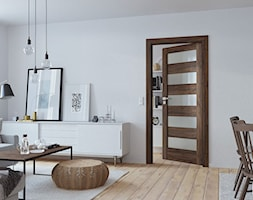 Salon+-+zdj%C4%99cie+od+Porta+Drzwi