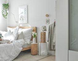 Sypialnia+-+zdj%C4%99cie+od+Porta+Drzwi