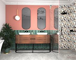 Deco+Art+-+zdj%C4%99cie+od+Archistan