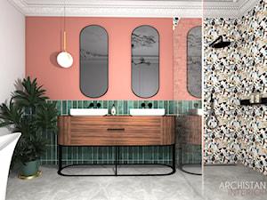 Deco Art - zdjęcie od Archistan