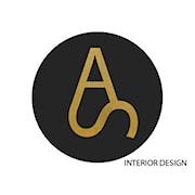Archistan - Architekt / projektant wnętrz
