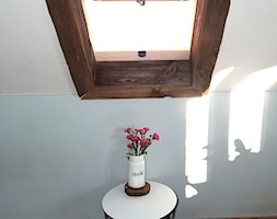 stare+drewno+-+zdj%C4%99cie+od+old+wood