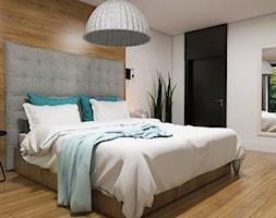 Sypialnia+-+zdj%C4%99cie+od+Studio+23A