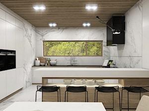 Studio 23A - Architekt / projektant wnętrz