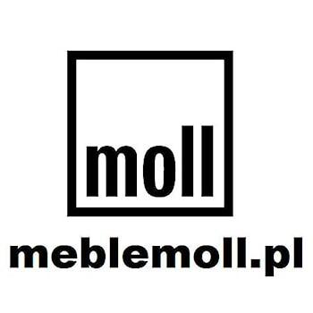 Meble Moll