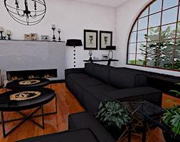 Salon+-+zdj%C4%99cie+od+Midnight+Interiors