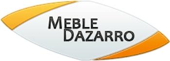 Meble Dazarro