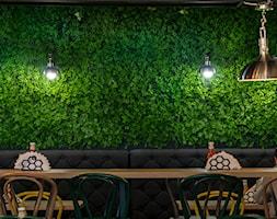 - zdjęcie od Green Designers - Homebook