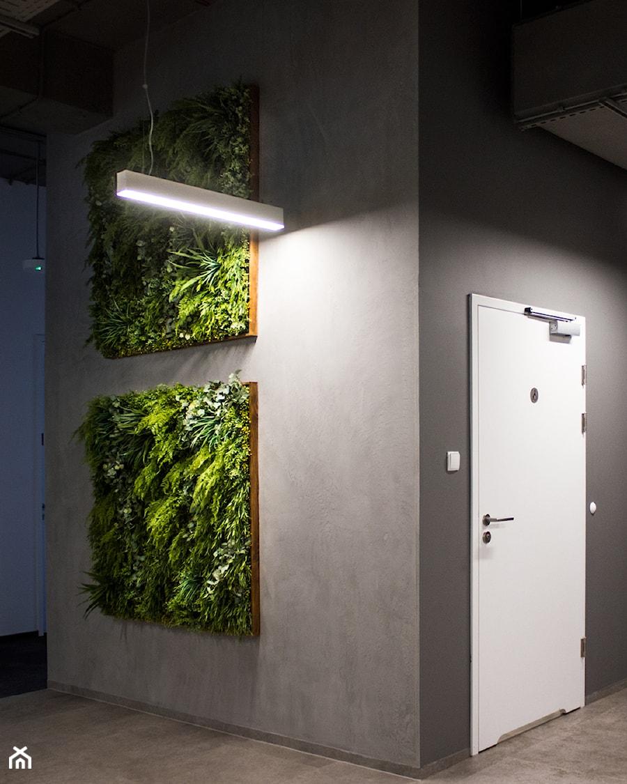 - zdjęcie od Green Designers