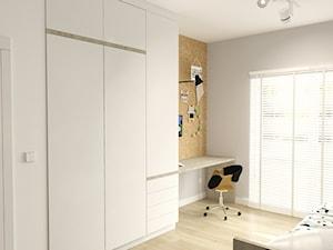 UNICO - Architekt / projektant wnętrz