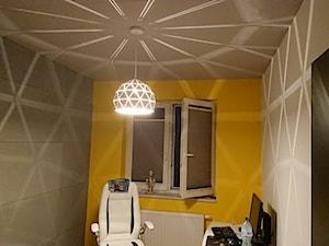 Pokój - zdjęcie od Mateusz22