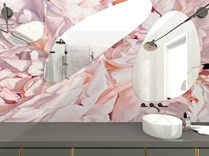 Aranżacja łazienki - TARNÓW