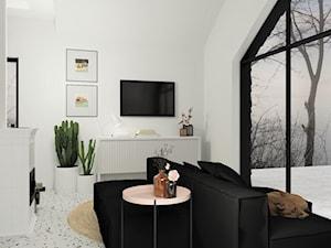 M&M pracownia projektowania wnętrz - Architekt / projektant wnętrz