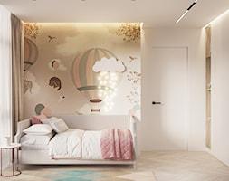EVA - zdjęcie od Tobi Architects
