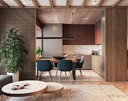 Kuchnia+-+zdj%C4%99cie+od+Tobi+Architects