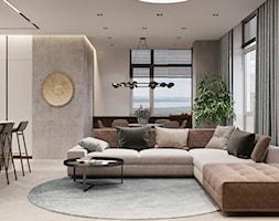 EVA+-+zdj%C4%99cie+od+Tobi+Architects