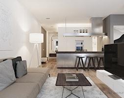 Salon+-+zdj%C4%99cie+od+Tobi+Architects