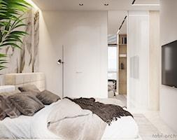 EVA - zdjęcie od Tobi Architects - Homebook