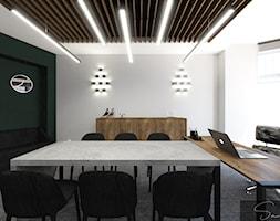 Kancelaria Notarialna - zdjęcie od sandroom - Homebook