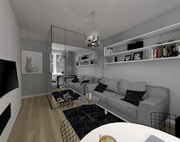 Widok+na+lustrzane+fronty+sypialni+-+zdj%C4%99cie+od+sandroom
