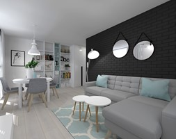 Mieszkanie+z+dodatkiem+mi%C4%99ty+-+zdj%C4%99cie+od+sandroom