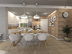 sandroom - Architekt / projektant wnętrz