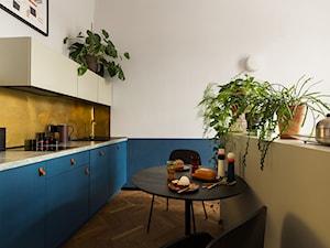 Kąty Proste - Fotografia Wnętrz i Architektury - Fotograf wnętrz