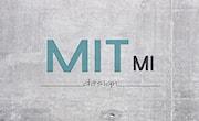 Mit mi Design - Architekt / projektant wnętrz