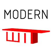 Modern WIT - Producent