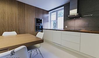 ESENCJA MEBLE - Architekt / projektant wnętrz