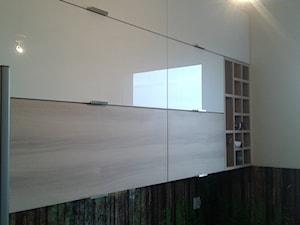 DrewByl - Firma remontowa i budowlana
