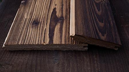 UPWOOD - Stare drewno