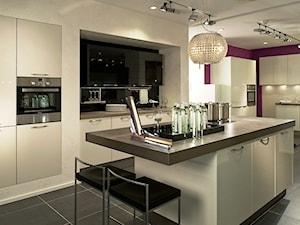 Noxteel Crusher jako wyposażenie nowoczesnej kuchni. - zdjęcie od NOXTEEL