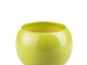 Eko-ceramika - Producent