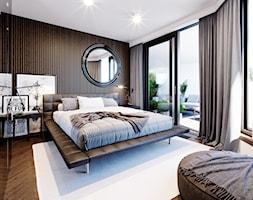 Sypialnia+-+zdj%C4%99cie+od+kaim.work
