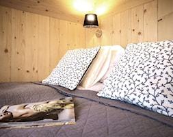 Sypialnia+-+zdj%C4%99cie+od+Domek+nad+potokiem